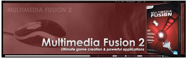 Тема multimedia fusion 2 developer прочитано 22115