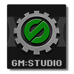 >������� ������� ( *.gmz ) - ��� GameMaker: Studio