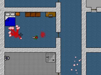 Game Maker - создание компьютерных и мобильных игр